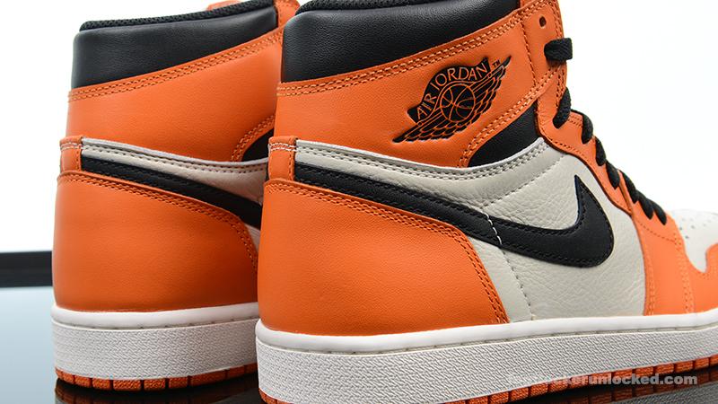 a01c188ed731 ... Foot-Locker-Air-Jordan-1-Retro-High-OG- ...