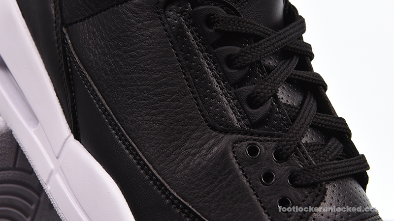 "low priced 3950e 76cca Air Jordan 3 Retro ""Cyber Monday"" – Foot Locker Blog"
