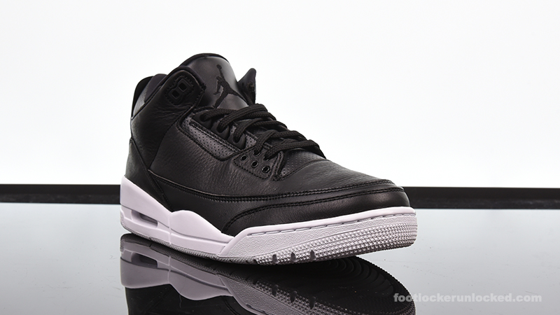 "fc0c1ec20ad2 Air Jordan 3 Retro ""Cyber Monday"" – Foot Locker Blog"