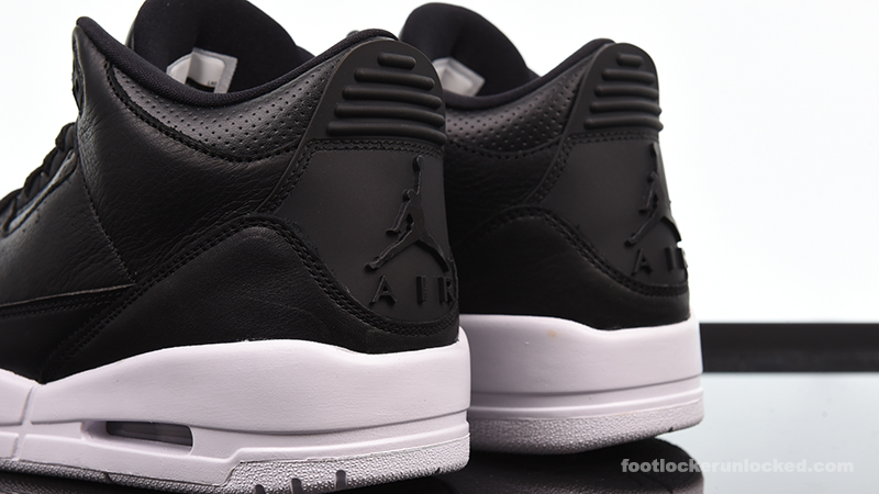 "low priced 9b896 67ae0 Air Jordan 3 Retro ""Cyber Monday"" – Foot Locker Blog"