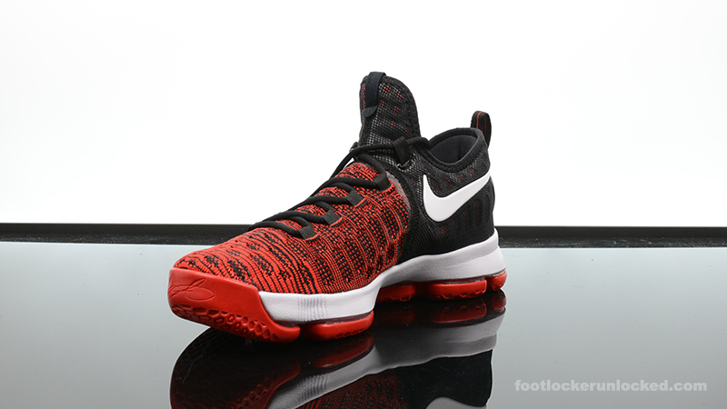 new arrivals e5711 78a95 ... Foot-Locker-Nike-KD-9-Hard-Work-4 ...