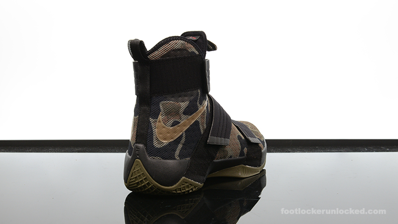 53ec4ff00bd6b ... Foot-Locker-Nike-Zoom-LeBron-Soldier-10-Camo- ...