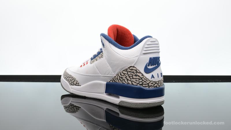 38d9da8c544 true blue jordan 3 on sale > OFF53% Discounts