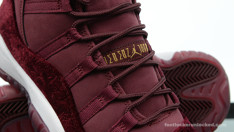 de92d98c4aa4f5 ... Foot-Locker-Air-Jordan-11-Retro-Heiress-10 ...