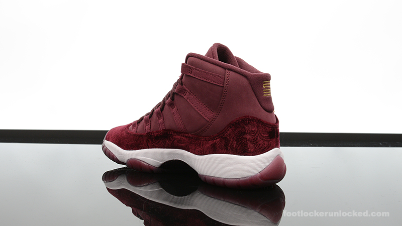 3c0bed9a6f8c07 ... Foot-Locker-Air-Jordan-11-Retro-Heiress-5 ...