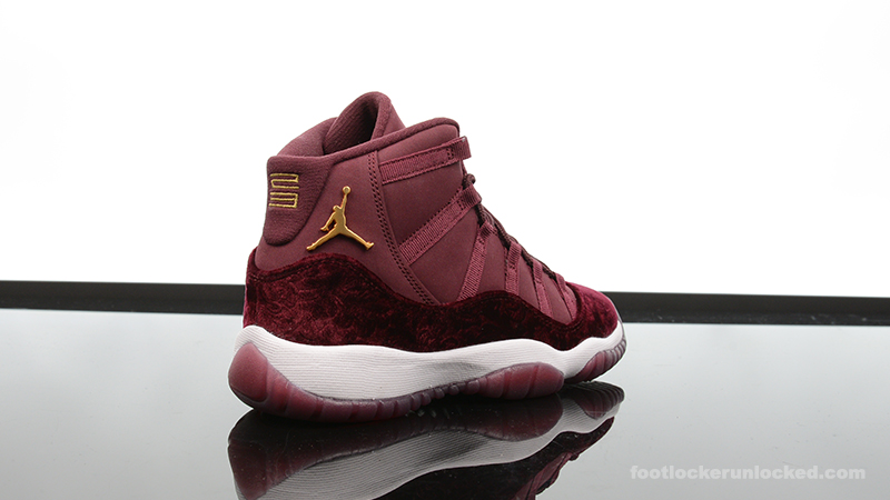 ae89bbd1d6319f ... Foot-Locker-Air-Jordan-11-Retro-Heiress-6 ...