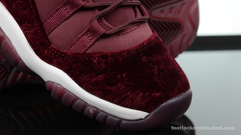 bdcb92dae7889f ... Foot-Locker-Air-Jordan-11-Retro-Heiress-9 ...