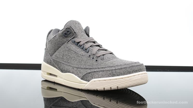 ... Foot-Locker-Air-Jordan-3-Retro-Wool-3 ... ba120b37c