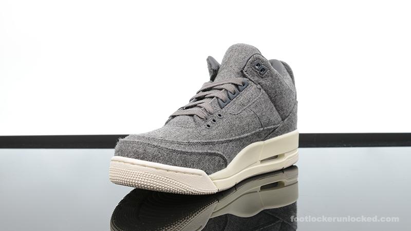 ... Foot-Locker-Air-Jordan-3-Retro-Wool-4 ... 2890a2b6e