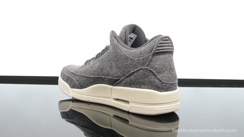 quality design f5a00 da893 ... Foot-Locker-Air-Jordan-3-Retro-Wool-5 ...