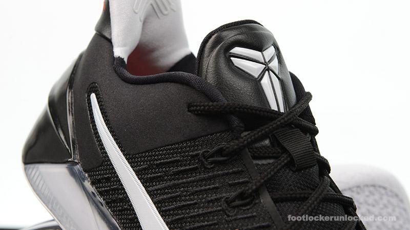 40d4680cd45e ... Foot-Locker-Nike-Kobe-AD-Black-White-9 ...