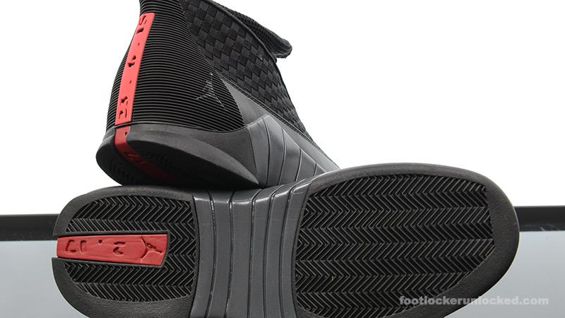 2a7f6202204 ... Foot-Locker-Air-Jordan-15-Retro-OG-7 ...