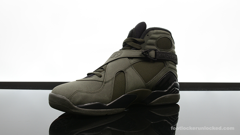 info for 8c727 06e70 ... ireland foot locker air jordan 8 retro take flight 756a6 c2c09