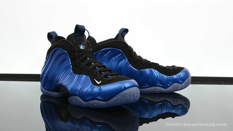 wholesale dealer d1feb ca06a Posts Tagged Air Foamposite One
