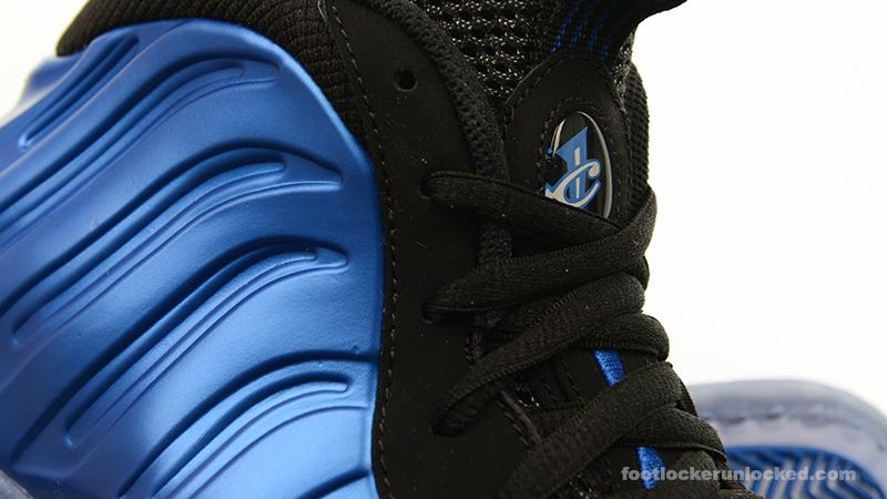 hot sale online fa2e3 b310a ... Foot-Locker-Nike-Air-Foamposite-One-XX-Royal- ...