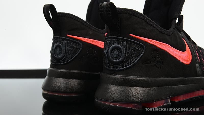 huge discount 799e1 e45a2 ... Foot-Locker-Nike-KD-9-Aunt-Pearl-11 ...