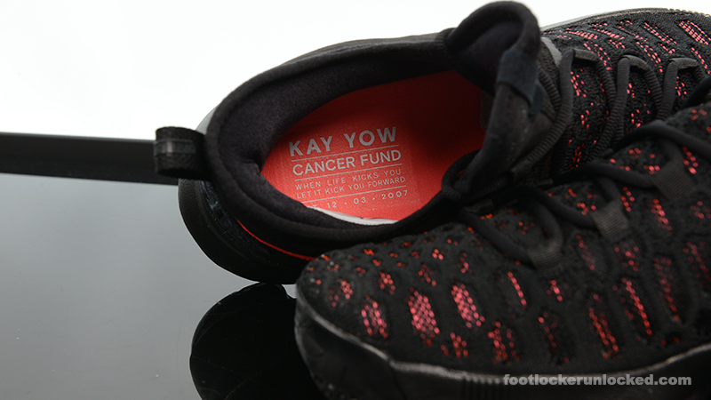 176f168178ade ... Foot-Locker-Nike-KD-9-Aunt-Pearl-9 ...