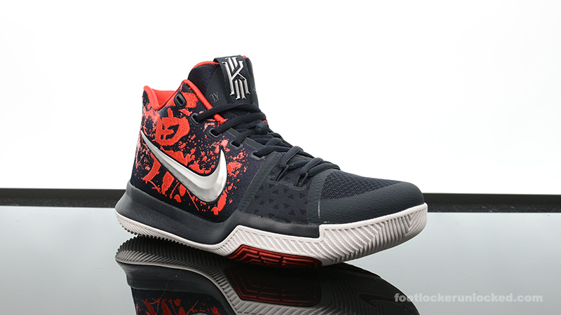 f7f7fbe9851 ... Foot-Locker-Nike-Kyrie-3-Samurai-3 ...