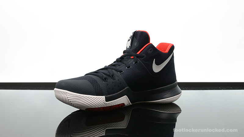 0c462d27a04 ... discount code for foot locker nike kyrie 3 samurai 4 3b0d4 02761