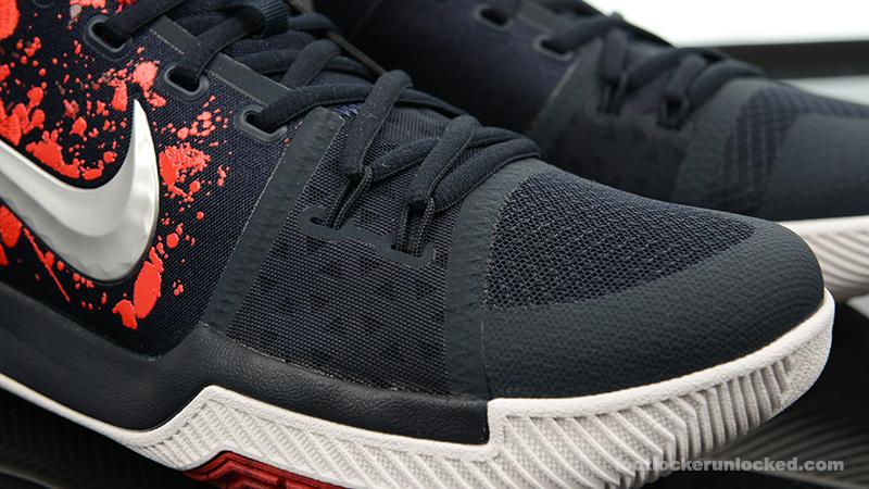 ... Foot-Locker-Nike-Kyrie-3-Samurai-8 ... d2897e586cea