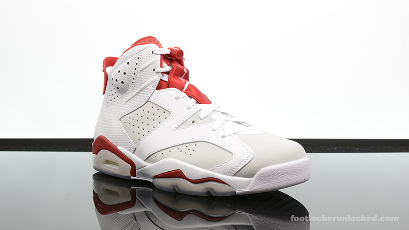 2a4993a1c0fc21 ... Foot-Locker-Air-Jordan-6-Retro-Alternate-3 ...