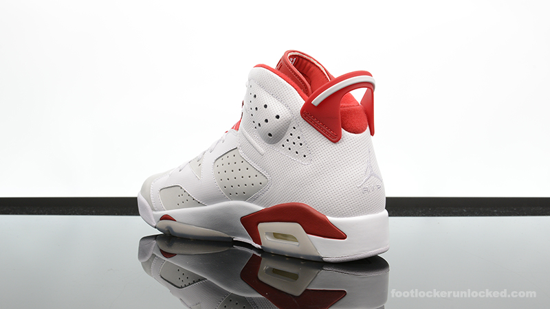 a6daee2b7c6cd3 ... inexpensive foot locker air jordan 6 retro alternate 5 57531 c00e1